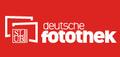 Deutsche Fotothek Logo.png