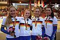 Deutsche Meisterschaften im Bahnradsport 2016 158.jpg