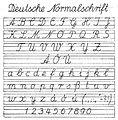 Deutsche normalschrift ab 01091941.jpg