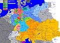 Deutscher Bund 1848.jpg