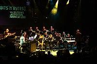 Deutsches Jazzfestival 2013 - HR BigBand - 01.JPG