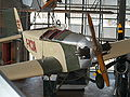 Deutsches Technikmuseum Berlin February 2008 0116.JPG