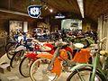 Deutsches Zweirad- und NSU-Museum Neckarsulm - Flickr - KlausNahr (4).jpg