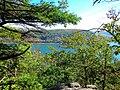 Devils Lake State Park - panoramio (13).jpg