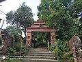 Devisthan Gate1.jpg