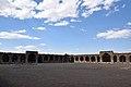 Deyr Gachin Caravansary by Mardetanha (133) 03.jpg