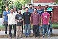 Dhaka Wikipedia Meetup, August 2018 (7).jpg