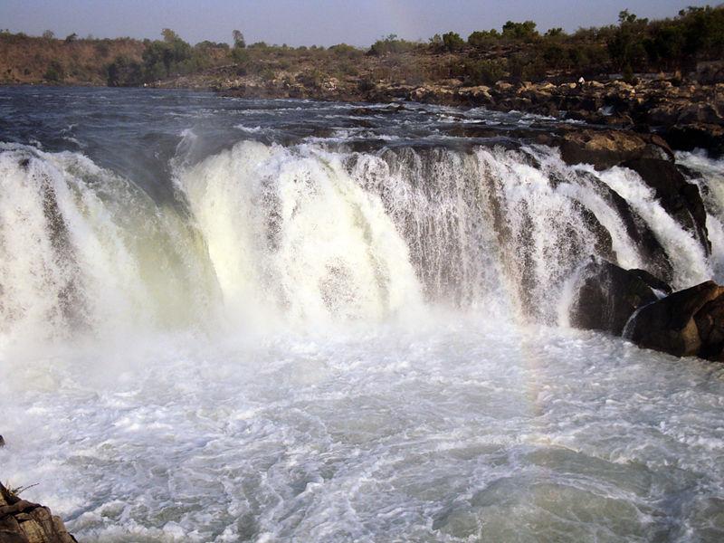 Dhuandaar Water Fall.JPG