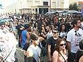 Dia Nacional em Defesa da Educação - Sorocaba-SP 10.jpg