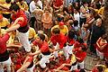Diada castellera de Festa Major (3782967824).jpg