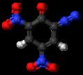 Diazodinitrophenol-3D-balls-2.png