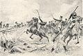 Dibujo batalla de Maipú.jpg