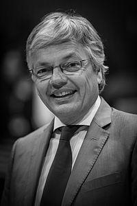Didier Reynders par Claude Truong-Ngoc avril 2015.jpg