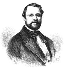 Die Gartenlaube (1861) b 293.jpg