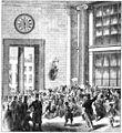 Die Gartenlaube (1864) b 477.jpg