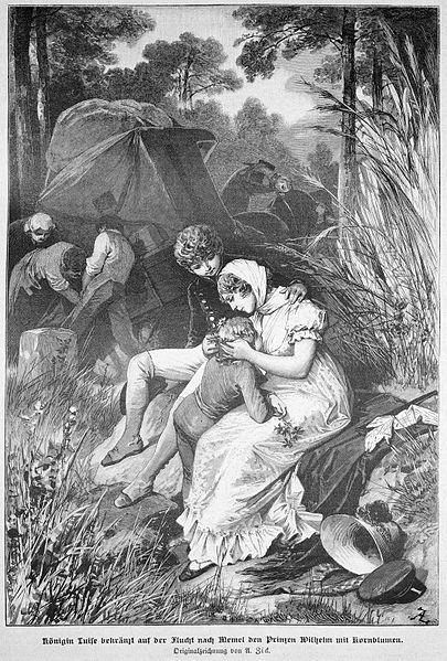 File:Die Gartenlaube (1887) b 193.jpg