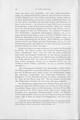 Die Klimate der geologischen Vorzeit 014.pdf
