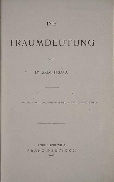 freud three essays on sexuality