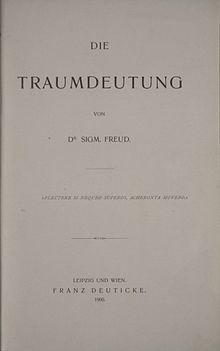 Teoria psicosexual de sigmund freud wikipedia