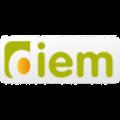 Diem-project.png