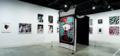 Diesel Gallery 2020-01-06 at 21.08.30.png