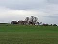 Dietingen-Irslingen-Maria Hochheim110022.jpg