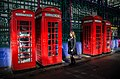 Different types of English phone booths (31395098694).jpg