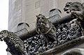 Dijon Eglise Notre Dame Gargouille 16.jpg