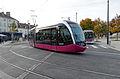 Dijon place de la Republique Tramway 09.jpg