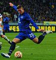 DinamoKiev-Everton (8).jpg
