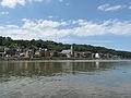 Dinant, de westkant van de stad foto4 2012-06-30 14.29.JPG