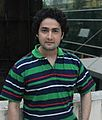 Dinesh Soi at the event.jpg