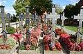 Dinkelsbühl Segringen Friedhof-013.jpg