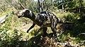 Dinopark, Funtana, Croatia (dinopark.hr) - panoramio (3).jpg