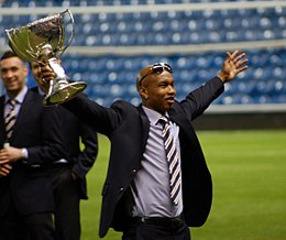 Diouf cropped.jpg