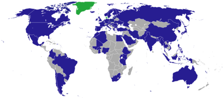 Diplomatic missions of Denmark.png