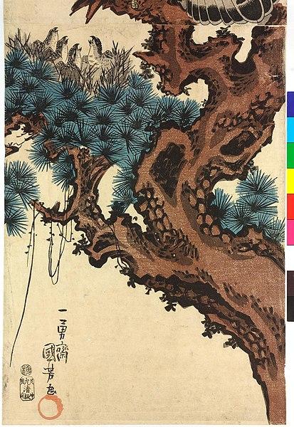 File:Diptych print (BM 1946,0209,0.138.1-2 5).jpg
