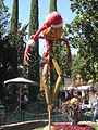 Disneyland Haunted Mansion 02.jpg