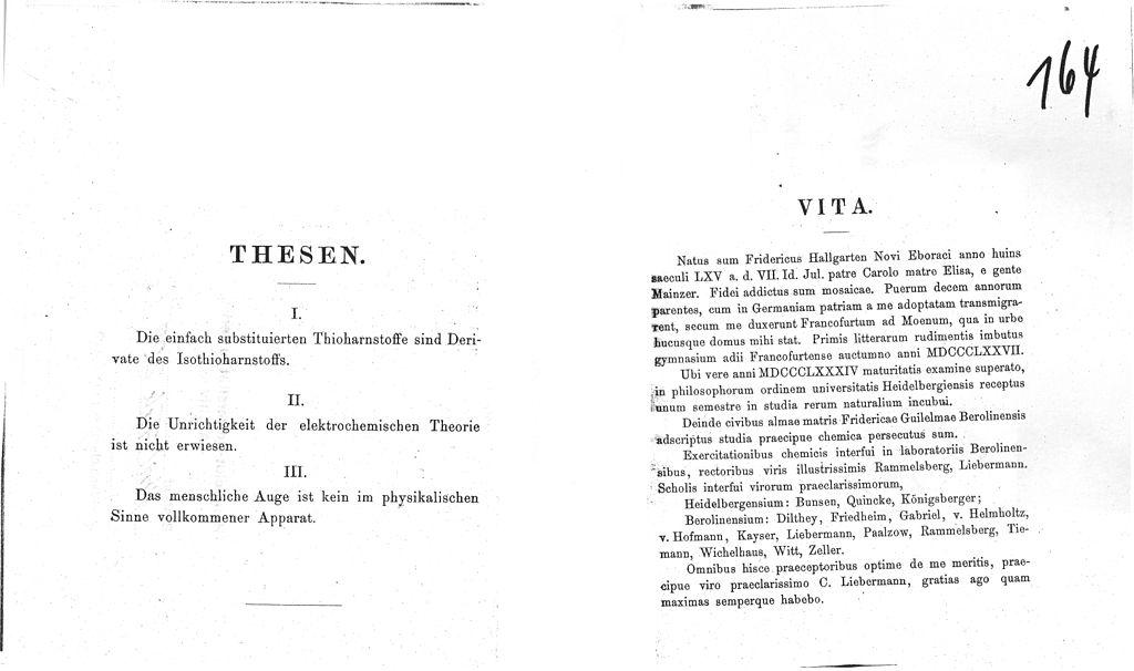 Archivo:Sythesis PAA 1.svg - Wikipedia, la enciclopedia libre