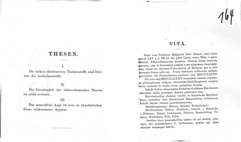dissertation deutsche sprache Die dissertation kann als dissertationsschrift oder in publikationsbasierter form   die dissertation ist in deutscher oder englischer sprache abzufassen (eine.