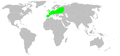Distribution.oonops.domesticus.1.png