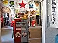 Distributori anni 50.jpg