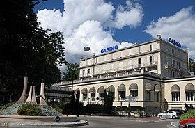 L'alphabet des villes 280px-Divonne-les-Bains_Casino