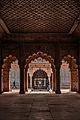 Diwan-i-Khas, Red Fort, Delhi.jpg
