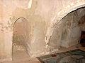 Djerba, unterirdische Moschee Foto Nr.08.jpg