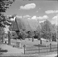 Djursdala kyrka - KMB - 16000200070253.jpg