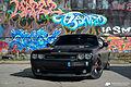 Dodge Challenger SRT8 - Flickr - Alexandre Prévot (16).jpg