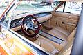 Dodge Charger 1969 RT General Lee Dukes Cockpit SCSN 18Jan2014 (14606439593).jpg