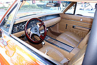 General Lee Car Wikipedia