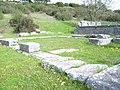 Dodona-Greece-April-2008-093.JPG
